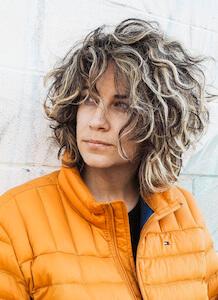 Lauren Aadland
