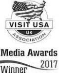 VUSA-Media-Awards17-Winner