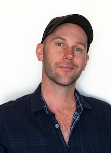 Michael Turtle