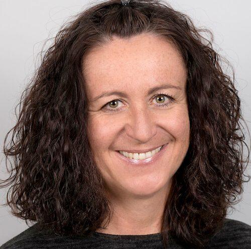 Susanne Höller